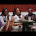 """Love & Hip Hop Atlanta Season 4 Episode 17 Recap: """"I Do"""""""