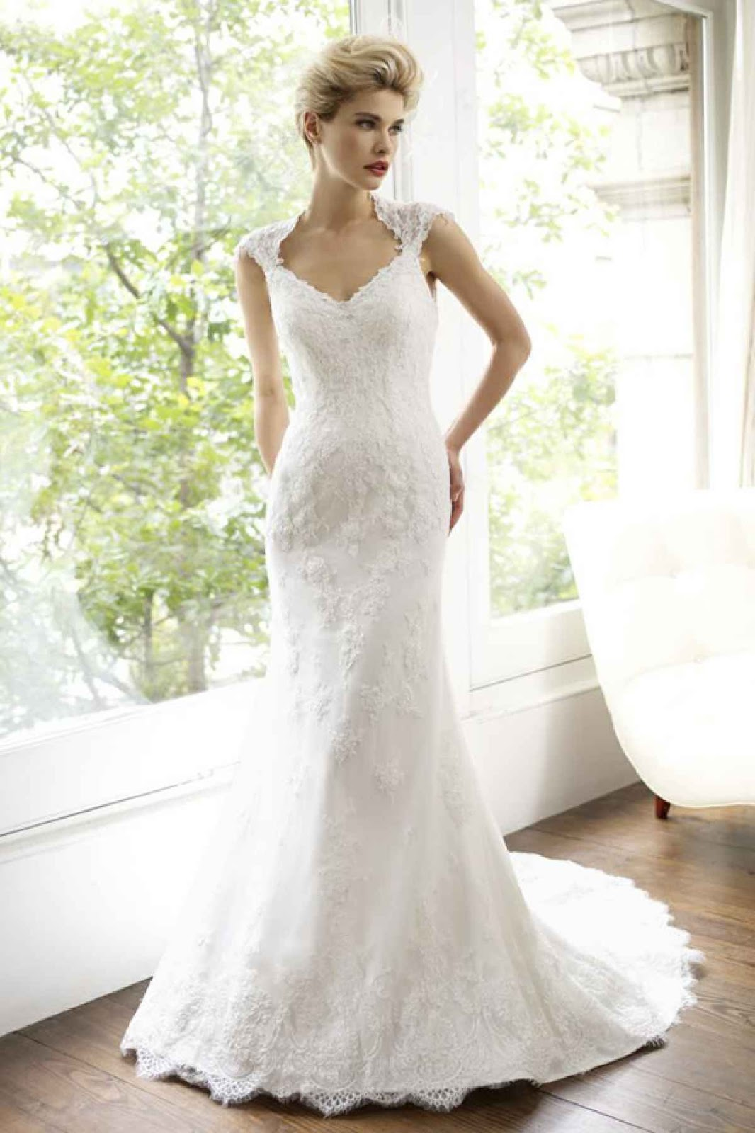 Very cheap wedding dresses very cheap bridesmaid dresses real cheap wedding dresses inexpensive wedding dresses discount wedding ombrellifo Image collections