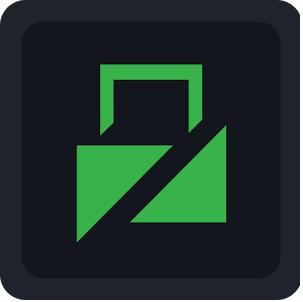 Lockdown Pro Premium - App Lock v1.3.4