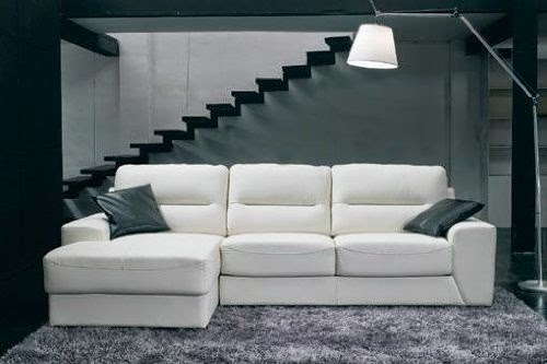Mejor sof chaise longue a la online sofas chaise longue for Sofas reclinables economicos