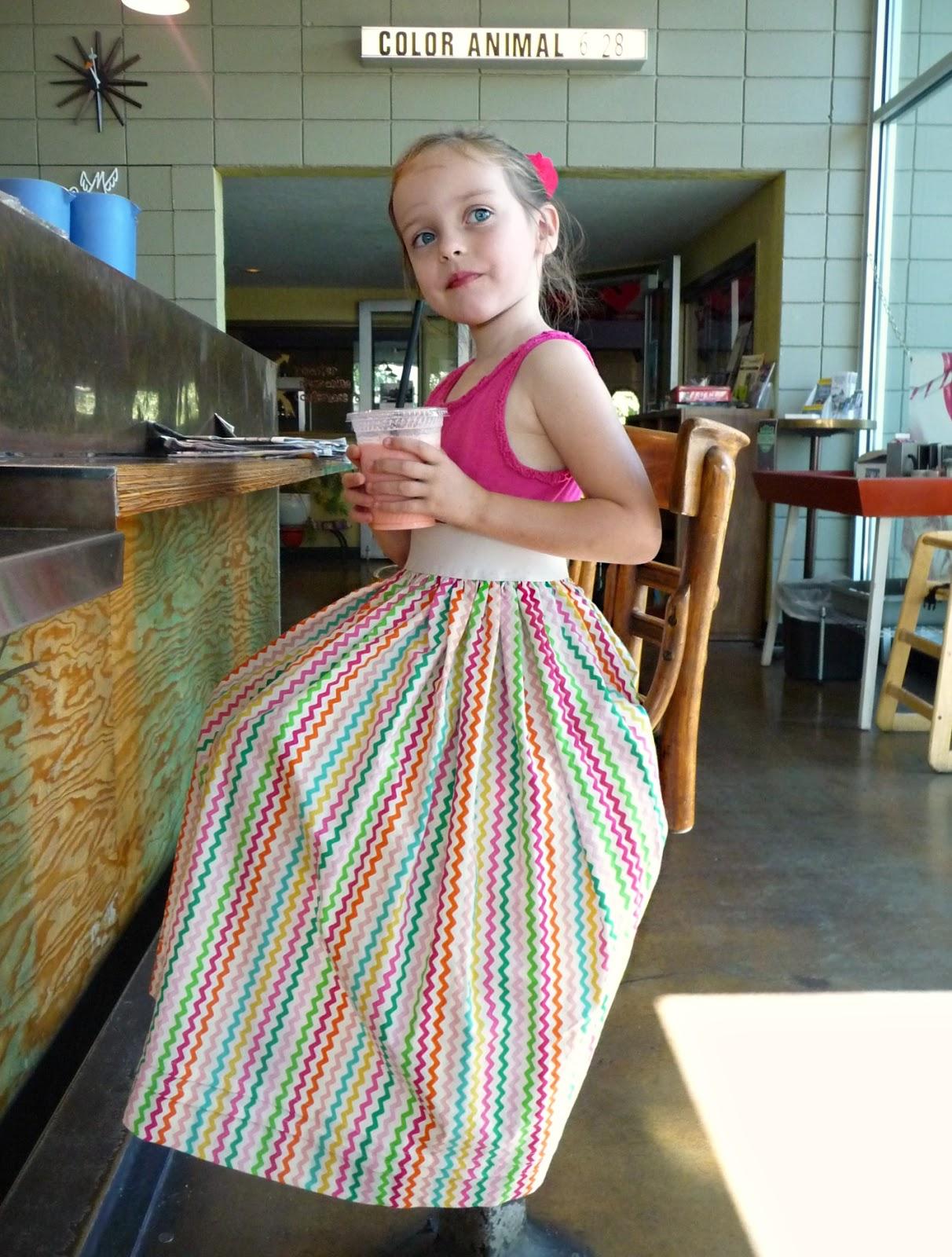 http://www.domesticblisssquared.com/2013/08/the-urban-princess-dress-full-tutorial.html