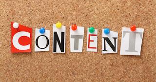 12 Kebijakan Konten Blog yang Harus Diketahui Blogger