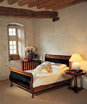 bedroom decorating ideas country style decors art decorating
