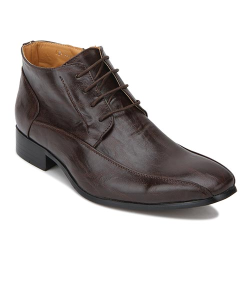 buy casual shoes at nigeria best yepme formal shoes