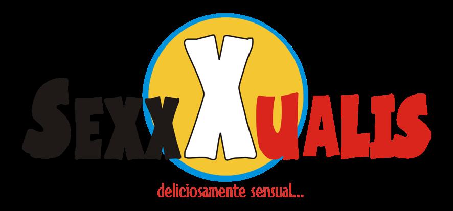 SEXXXUALIS | imagens sensuais | videos eroticos | novinhas do orkut