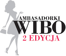 Ambasadorki Wibo Edycja 2