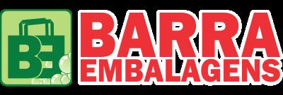 Barra Embalagens - Jaraguá do Sul - SC - 47 3371-7563-Embalagens-Produtos de Limpeza-Escritório