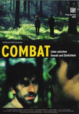 Combat, film