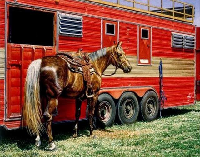 caballos-para-cuadros