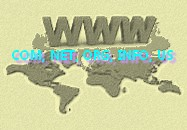 Definisi domain transfer