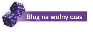 http://blognawolnyczas.blogspot.com/