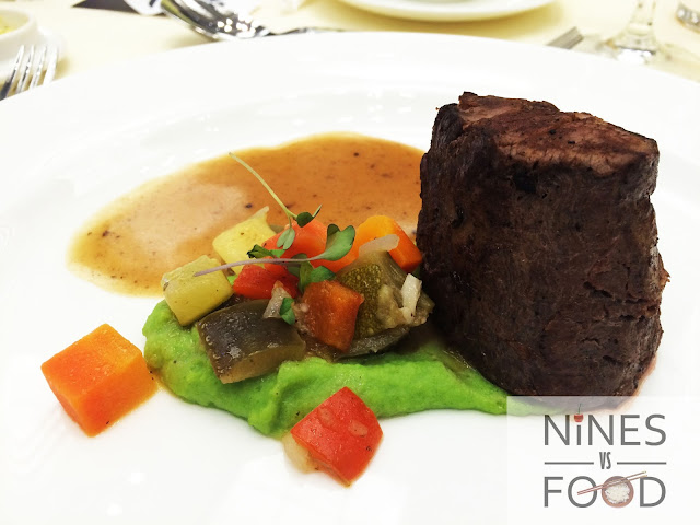 Nines vs. Food - Marriott Grand Ballroom Manila-7.jpg