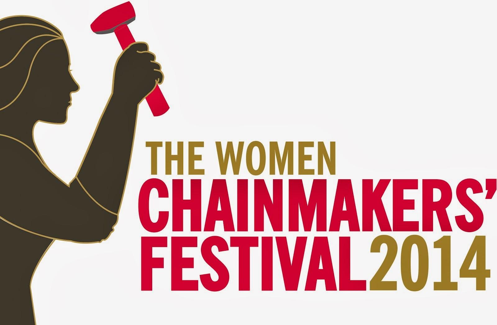 Festival logo 2014