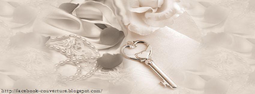 Couverture facebook mariage pour tous ~ Photo et image