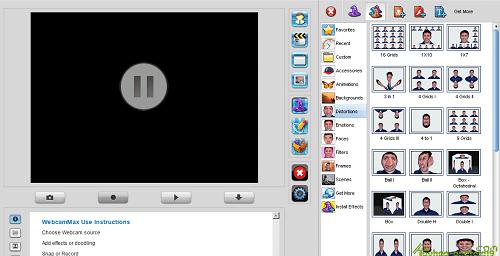 WebcamMax 7.9.6.2 Final Multilingual PC 1]