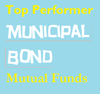 Top Performing Municipal Bond Mutual Fund 2014