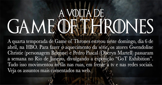 game-of-thrones-twitter