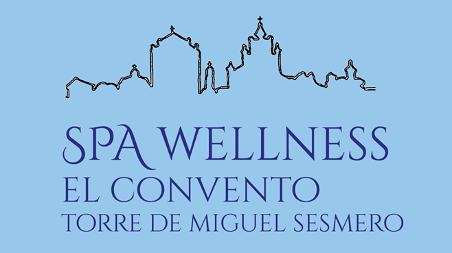 "Spa Wellness ""El Convento"""