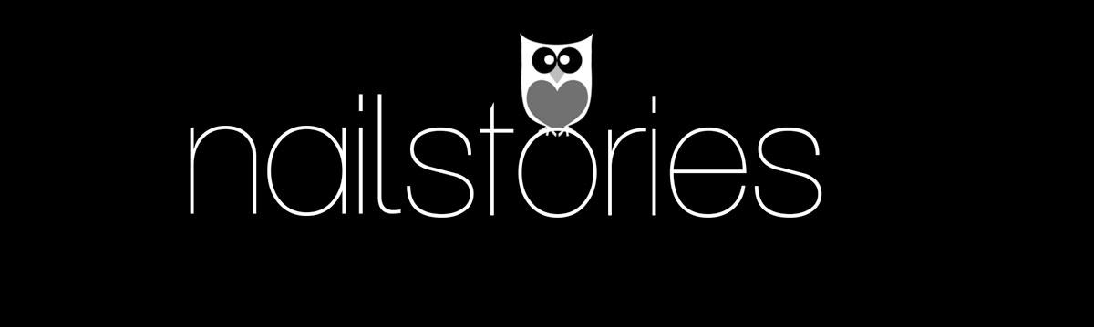 Nail Stories
