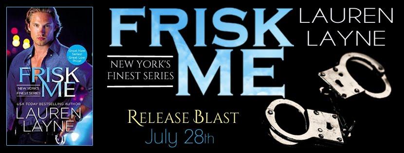 Frisk Me