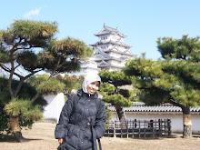 @Japan