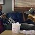 """Music Video:  Louis York """"Clair Huxtable"""""""