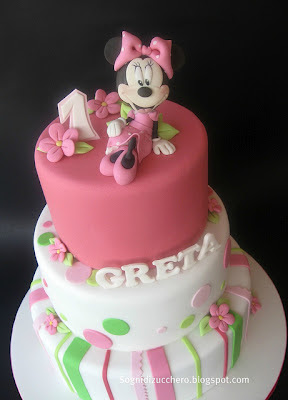 Image Result For Ruby Birthday Cake