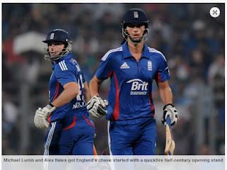 Michael-Lumb-Alex-Hales-IND-v-ENG-2nd-T20I