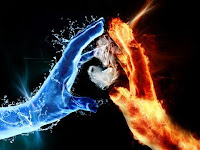agua-e-fogo