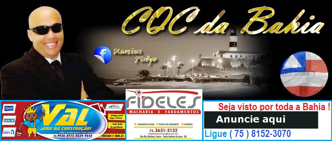 CQC da Bahia.