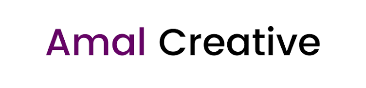 Amal Creative