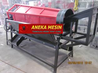 http://anekamesin.com/mesin-pengayak-kompos-mekanis.html