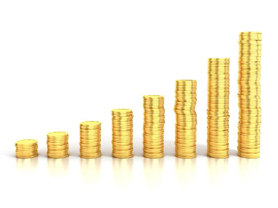 Aumento prezzi listino rolex e orologi svizzeri di alta for Sorelle ronco rolex