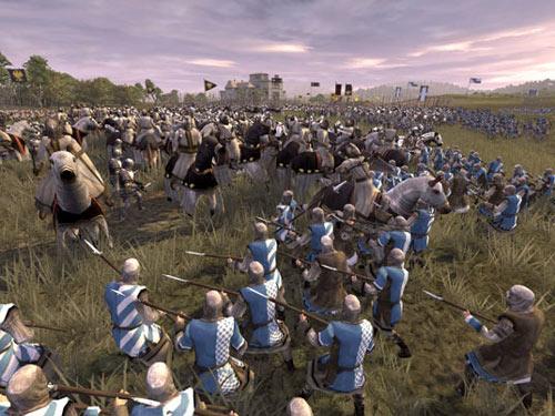 Medieval 2 Total War MTW2_28_06_0013
