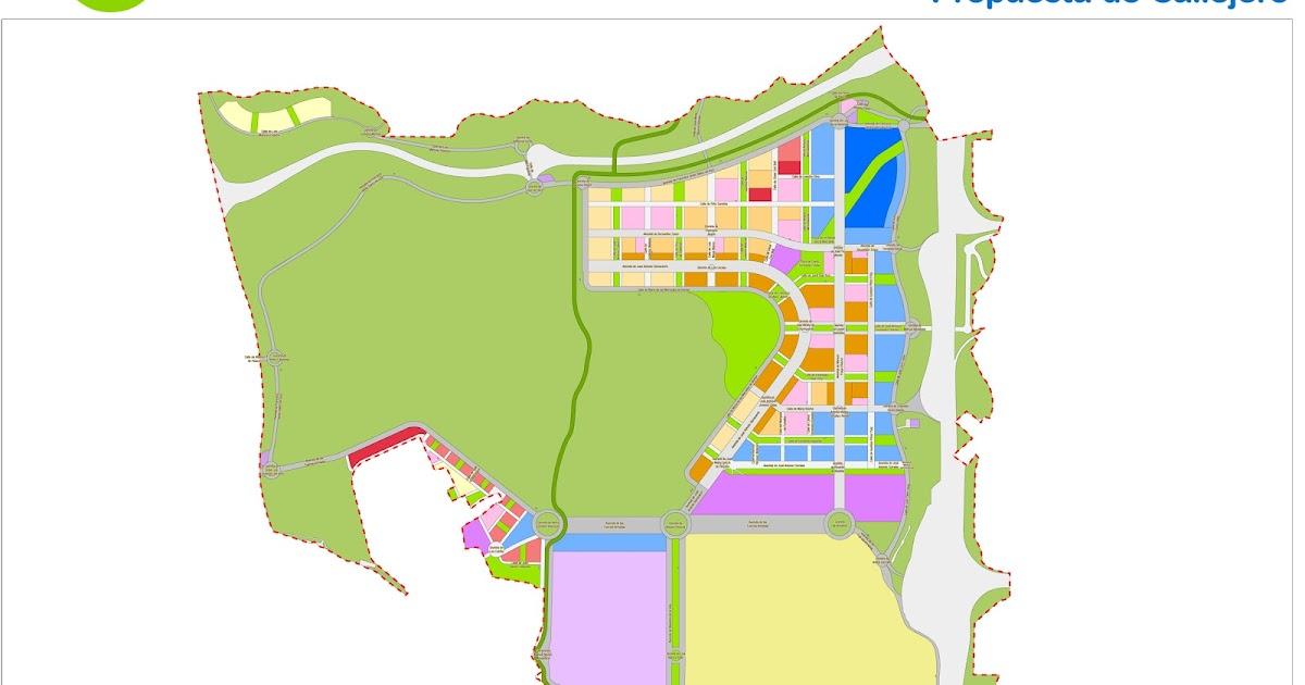Ndvivienda valdebebas jard n de europa 53 arquitectos for Ciudad jardin valdebebas