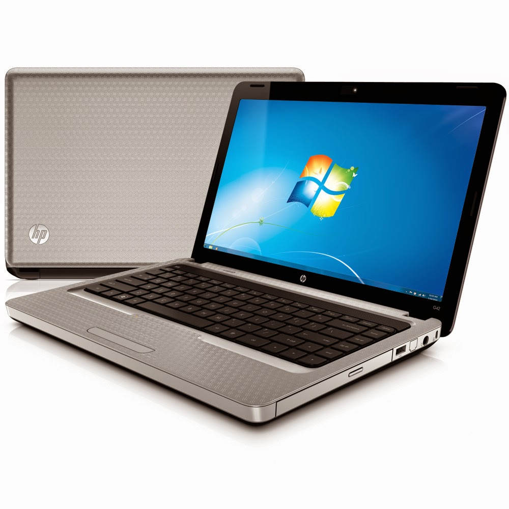 Hp Compaq nx6320 win7 drivers