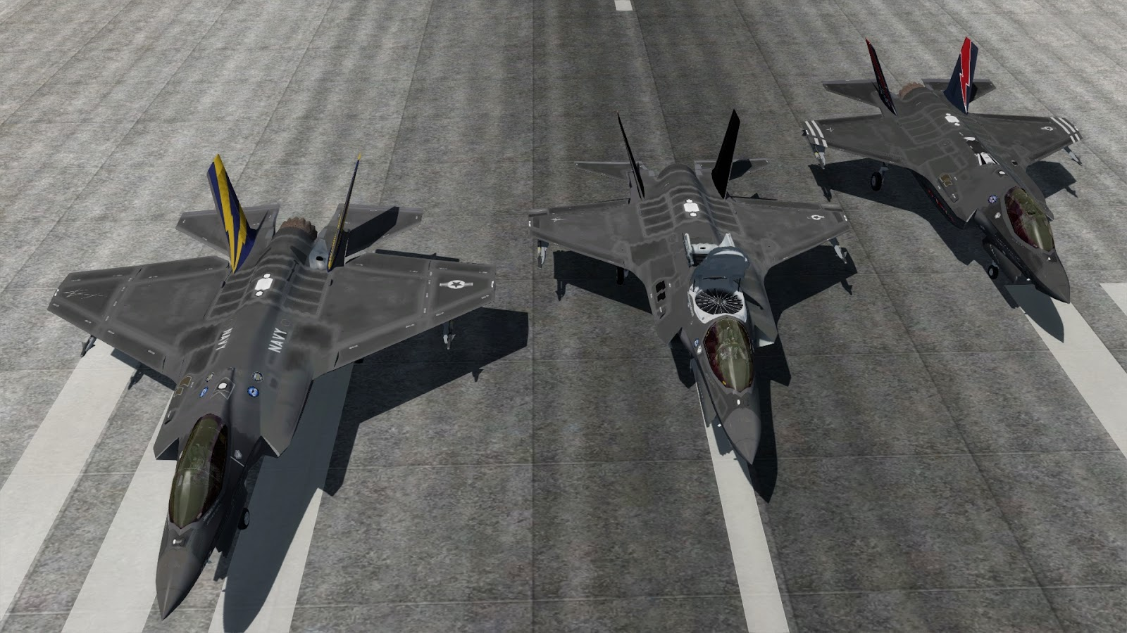 f 35 project Engineers uncovered a series of flaws during testing of the new versions of the f-35, the report found previously known issues were also compounded by technical problems, software bugs and new cost overruns on a project that has already cost taxpayers $15 trillion.