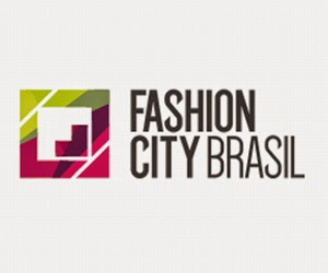 CLIQUE E CONHEÇA O FASHION CITY BRASIL