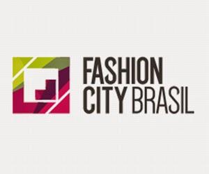 CLIQUE E CONHEÇA O FASHION CITY BRASIL