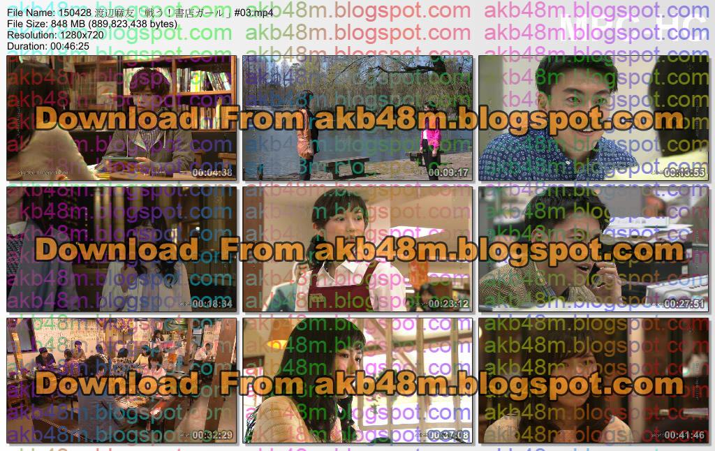 http://4.bp.blogspot.com/-suRgoaYogaY/VT__nk9NxhI/AAAAAAAAtw8/7setCRpQm3g/s1600/150428%2B%E6%B8%A1%E8%BE%BA%E9%BA%BB%E5%8F%8B%E3%80%8C%E6%88%A6%E3%81%86%EF%BC%81%E6%9B%B8%E5%BA%97%E3%82%AC%E3%83%BC%E3%83%AB%E3%80%8D%2303.mp4_thumbs_%5B2015.04.29_05.45.48%5D.jpg