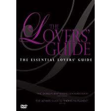 Lovers Guide: Better Sex Video