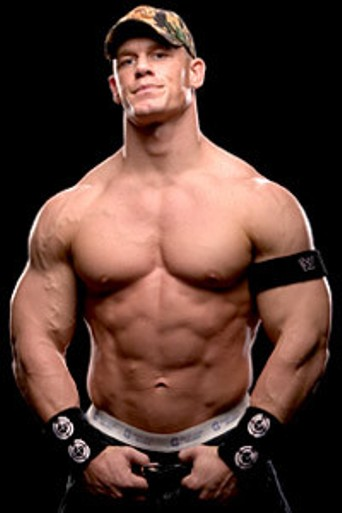 John Cena News, Pictures, and Videos E! News