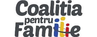 Emanuel Conţac — Coaliția pentru Familie și criticii ei. Când dialogul devine imposibil