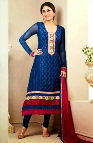 http://4.bp.blogspot.com/-suUYhdZcD1E/UsR_DxorCXI/AAAAAAAAgWo/Xn4cYPDOCGk/s1600/Kareena+Kapoor+Anarkali+Suits+Photoshoot+(4).jpg
