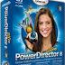 Hướng dẫn sử dụng PHần mềm làm phim Cyberlink Power Director 8 + Download