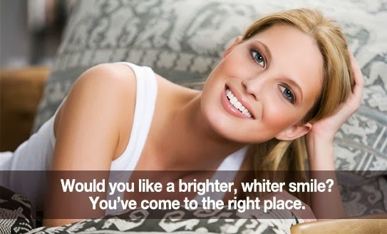 Cosmetic Dentist for Veneers, Dental implants, Teeth Whitening in Beverly Hills