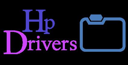 Drivers HP Pavilion g4-2219tu Windows 7, Windows 8 (64bit)
