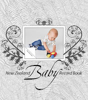 http://strikingkeys.blogspot.com/2013/07/a-baby-book-nz-style.html