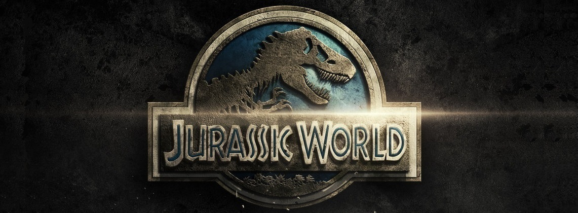 Mundo mkv latino jurassic world mundo jurasico 2015 for Puerta jurassic world