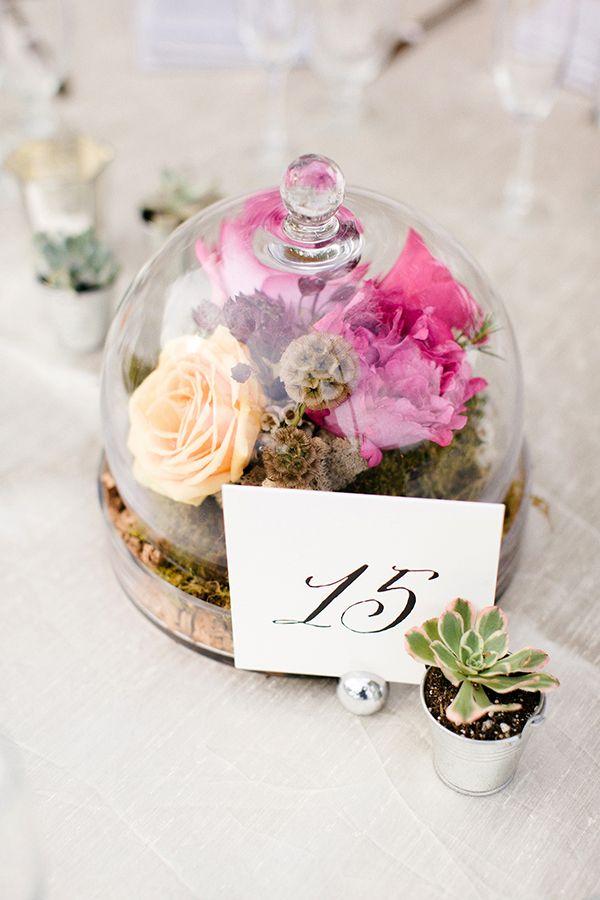 Decoration Florale Mariage Annonay